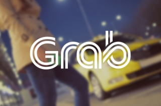 Grab will operate unopposed in the country very soon