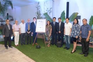 Hyundai Dream Center Philippines