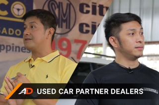 Used-car Dealers on Working with AutoDeal Pt. 2