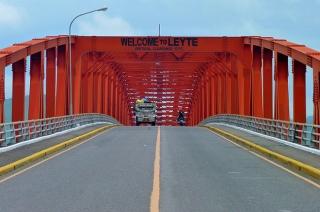 san juanico bridge