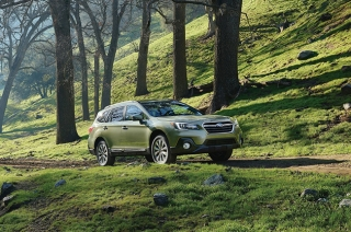 Low prices combined with other promos will have you checking out a Subaru dealership soon.