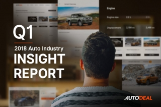 car automotive industry report philippines 2018