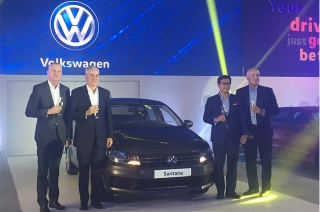 Truly exciting times as the German brand introduces successful models that have made an impact in As