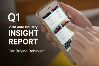 car buying autodeal marketing insight philippines 2018 auto industry