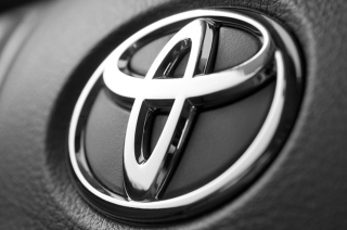 June 2018 Toyota Price List