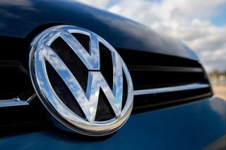 Volkswagen PMS Promo