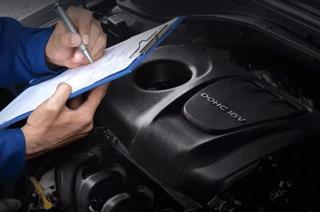 Hyundai Car Wellness PMS promo
