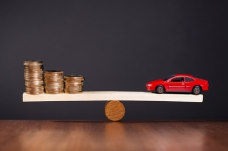 Let's debunk some of the most common myths about car ownership