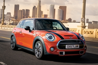 Mini Cooper 2019 Philippines Price Specs Autodeal