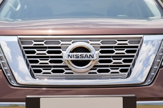 nissan mitsubishi alliance global sales