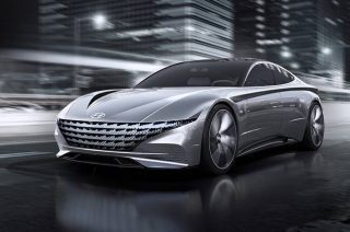 hyundai future design