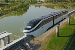 BYD monorail bataan