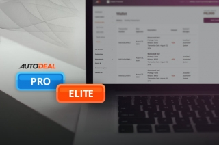 autodeal dealer pro elite auto package