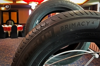 michelin philippines primacy 4