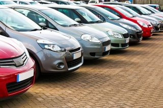 We've combed through our comprehensive car guide to give you the cheapest cars from different brands