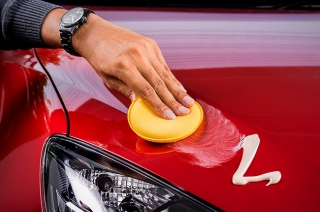 Car paint protection: is it worth buying?
