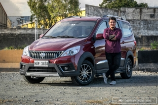 baic m50s review philippines