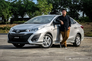 2019 toyota vios review philippines