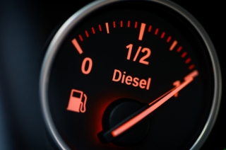 Most fuel efficient diesel cars in the Philippines