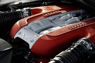 812 Engine