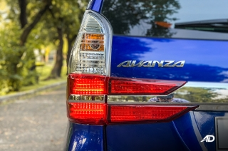 All-new Toyota Avanza rumored to launch in 2022
