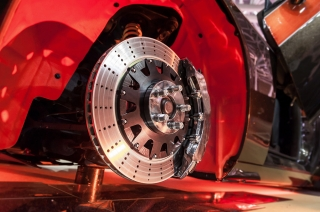 Are brake upgrades really necessary for safety?
