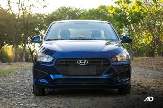 AVID reports 41% decrease in auto sales last 2020