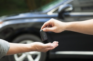 Avoid these 4 things to retain your car's resale value