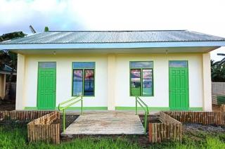 Camayse Elementary
