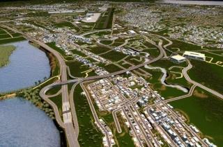CAVITEX-C5 Link Expressway