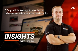 Christopher Franks-AutoDeal-DigitalMarketingTips