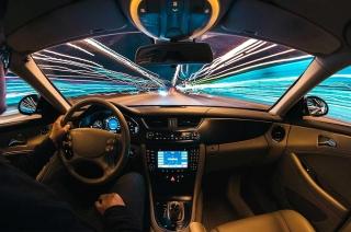 CVT Driving Tips