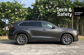 cx9techandsafety