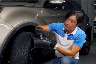 Ford Philippines launches its 13th Driving Skills for Life program