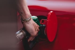Fuel Prices Philippines