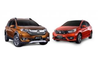 Honda fuel economy run Philippines
