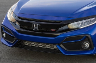 Honda longer shut down