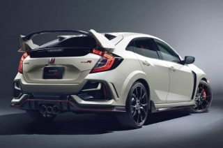 """Honda Philippines extends its """"Keep on Driving"""" promos until the end of September"""
