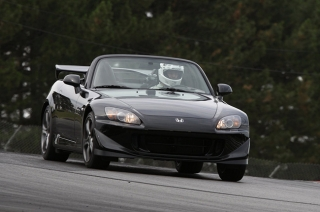 Honda S2000 could possibly make a comeback by 2024