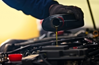 How frequent should you change your engine oil?