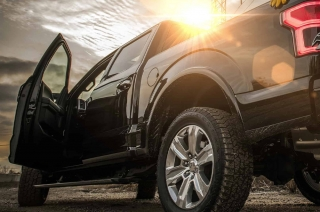 Is getting a pickup truck as a daily driver worth it?