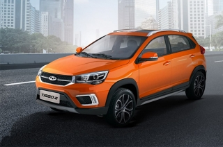 Is the Chery Tiggo 2 worth it?