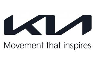 Kia new slogan
