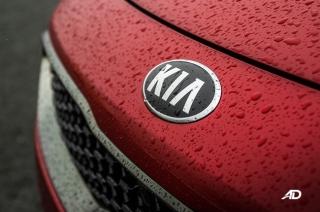 Kia philippines 2019 sales
