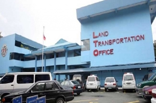 LTO now offers its tests in local dialects