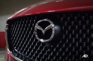 Mazda to shut down certain factories world wide