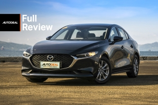 mazda3 1.5 sedan review road test beauty shot philippines