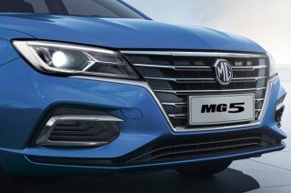 MG Philippines retains vehicle prices until the end of June