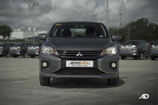 Mitsubishi plans to stop developing car platforms for Japan in 2026