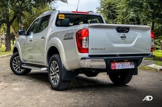 Nissan Philippines price increase
